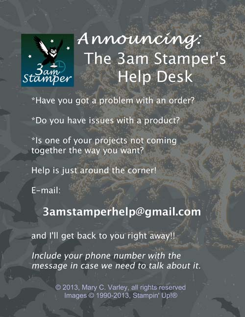 3amStamper-Help-Desk-Flyer