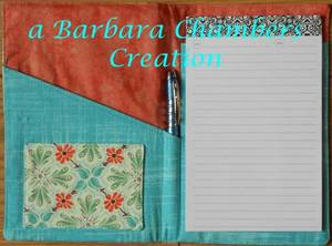 Notepad-by-Barbara-Chambers-inside