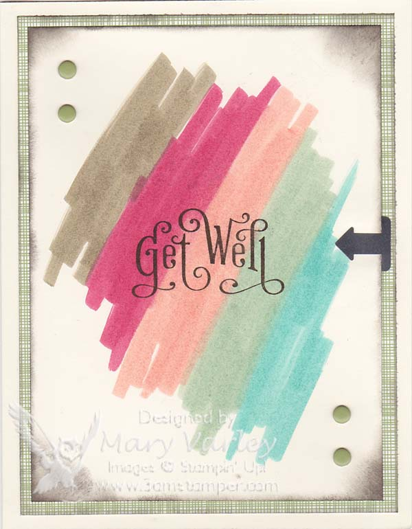 Get-Well-Scribble-Card