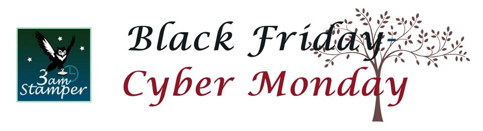 Black-Friday-Cyber-Monday-Banner