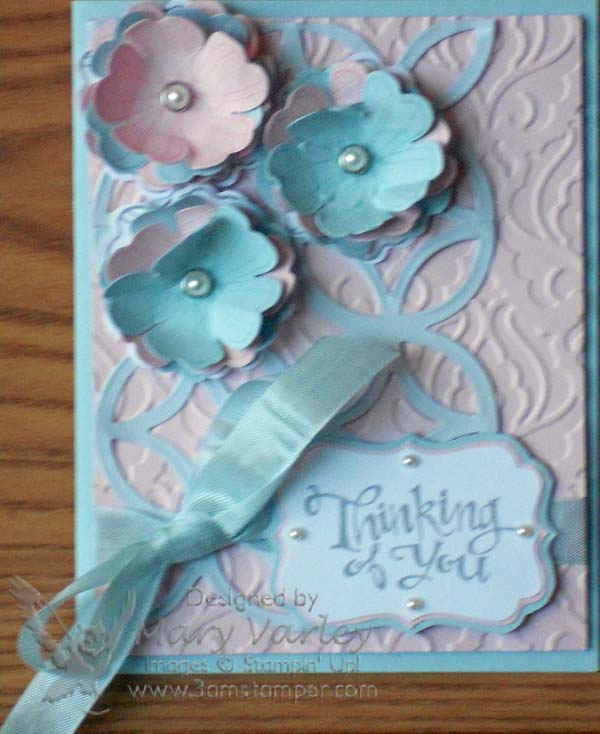 Winter-Pastels-Card