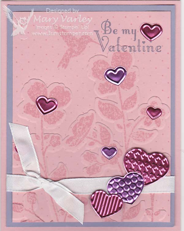 Hearts-and-Flowers-Valentine
