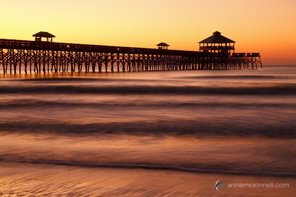 AMcKinnell-Folly-Beach-Pier1