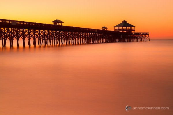 AMcKinnell-Folly-Beach-Pier2
