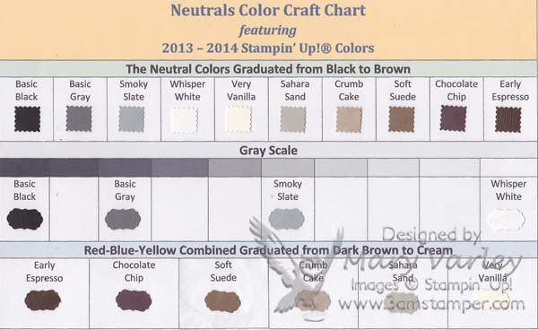 Color-Craft-Chart-Neutrals