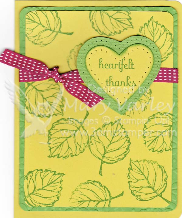 Gently-Faling-Thanks-Card