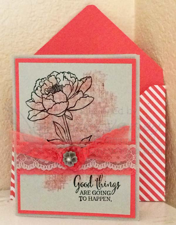 Good Things Card-Redesign - Visit http://www.3amstamper.com