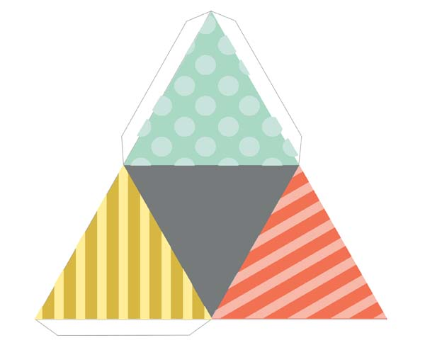 Ornamental-Fun-Pyramid2