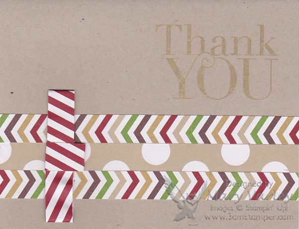 Quick-Holiday-Thank-You-Card