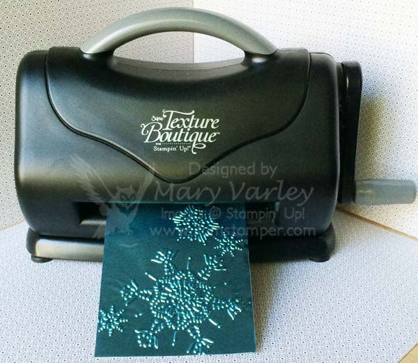 More embossing tips with texture boutique 3amstamping pad for Metal sheets for crafting