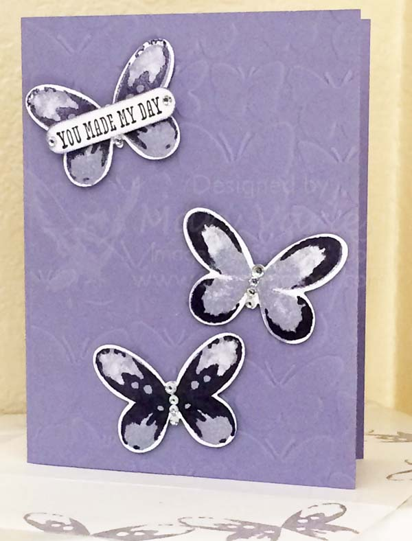 Wisteria-Wonder-You-Made-My-Day-Card