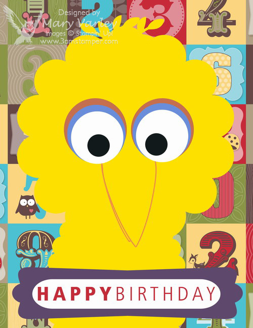 Big-Bird-Birthday-Card