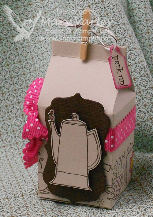 Perk-Up-Mini-Milk-Carton