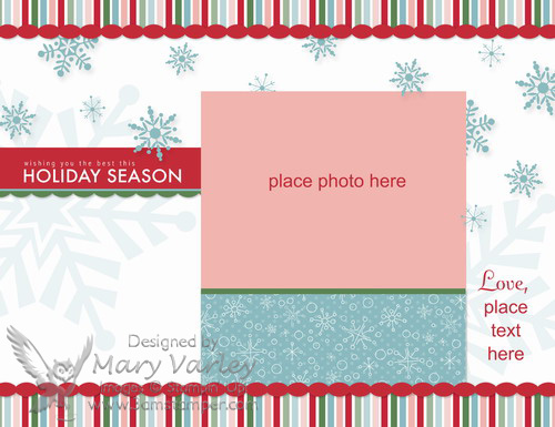 Holiday-Trifold-Photo-Card