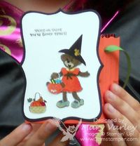 Trick-or-Treaters-Halloween-Favor-Box-Witch