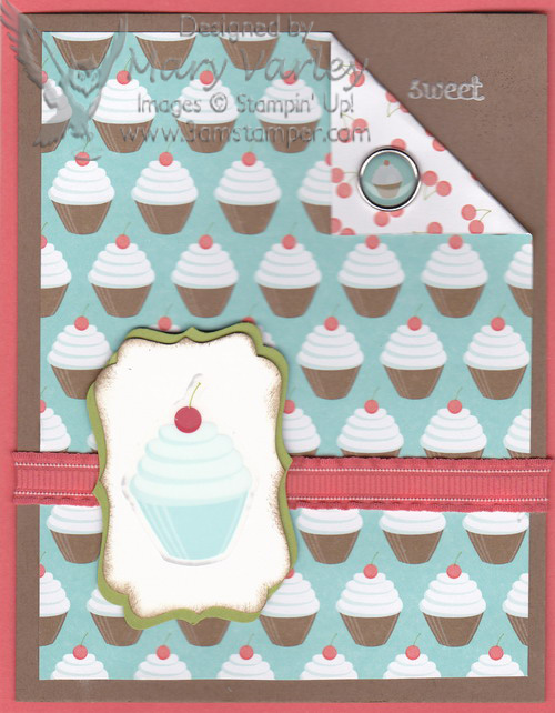 Sweet-Shop-Cupcake-Card