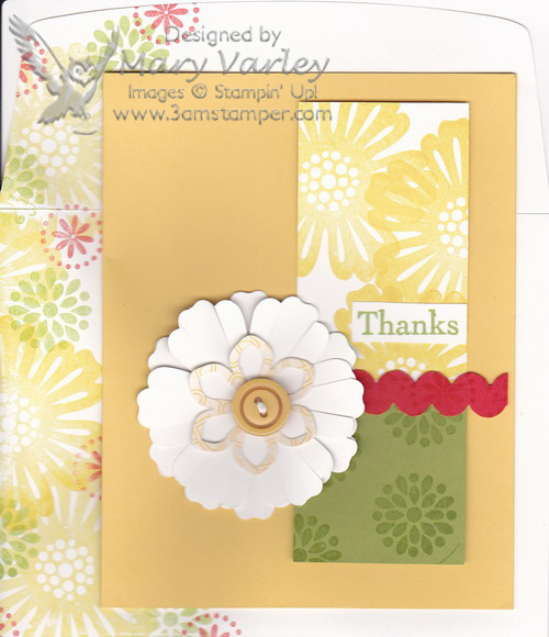 Mixed-Bunch-Thanks-Card-Envelope