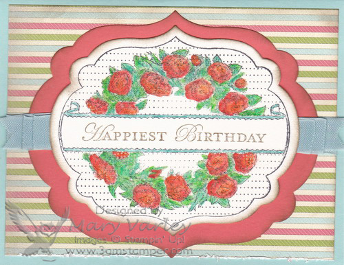 Apothecary-Art-Birthday-Card