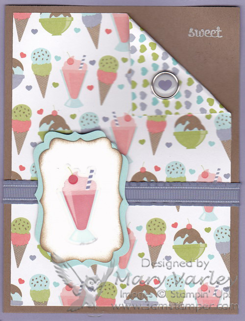 Sweet-Shop-Soda-Card