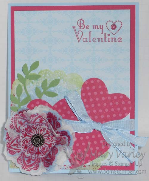 COW-Bashful-Blue-Valentine