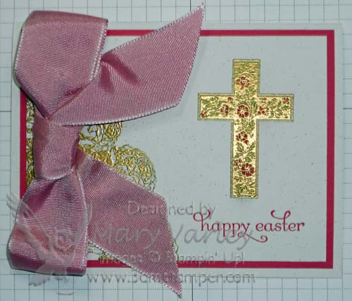 COW-Rose-Red-Happy-Easter-Card