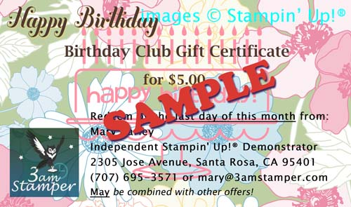 Birthday-Club-Certificate-Sample