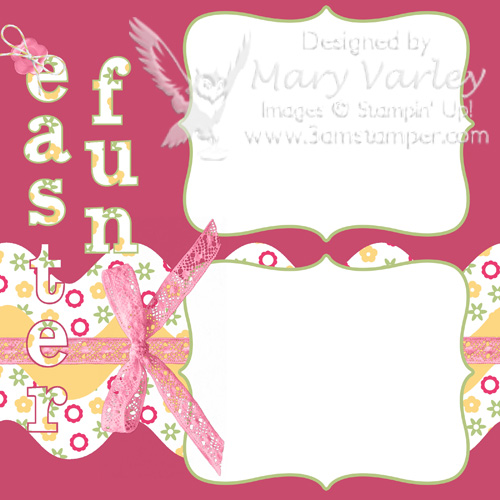 COW-Rose-Red-Easter-Fun-Page