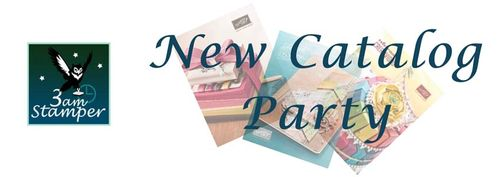 New-Catalog-Party