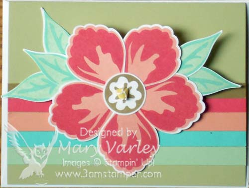 Build-A-Blossom-Sampler-Card