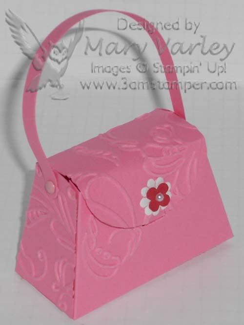 Quick&Easy-Gift-Purse